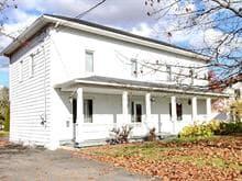 Maison à vendre à Dégelis, Bas-Saint-Laurent, 513, Avenue  Principale, 11837790 - Centris.ca