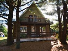 Maison à vendre à Saint-David, Montérégie, 206, Rang  Saint-Patrice, 12518511 - Centris.ca