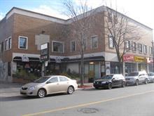Commercial building for rent in Montréal (Mercier/Hochelaga-Maisonneuve), Montréal (Island), 4260, Rue  Sainte-Catherine Est, 23434966 - Centris.ca