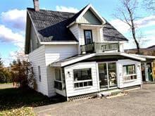 Maison à vendre à Dégelis, Bas-Saint-Laurent, 423, 4e Rue Est, 20552863 - Centris.ca