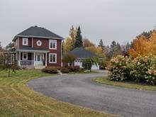 House for sale in Sainte-Catherine-de-la-Jacques-Cartier, Capitale-Nationale, 5021, Route de Fossambault, 12018660 - Centris.ca