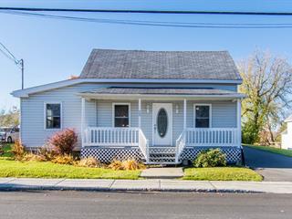 Maison à vendre à Windsor, Estrie, 39, 5e Avenue, 20948573 - Centris.ca