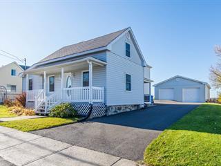 House for sale in Windsor, Estrie, 39, 5e Avenue, 20948573 - Centris.ca