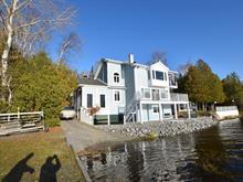 Maison à vendre à Saint-Hubert-de-Rivière-du-Loup, Bas-Saint-Laurent, 173, Lac  Saint-François, 10047633 - Centris.ca