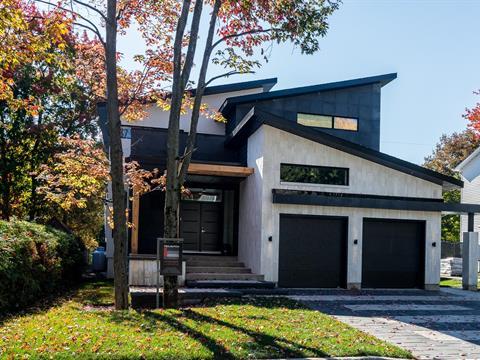 House for sale in Blainville, Laurentides, 105, Rue  Paul-Albert, 25899384 - Centris.ca