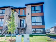 House for rent in Aylmer (Gatineau), Outaouais, 206, Rue du Pirée, apt. 1, 26853377 - Centris.ca