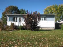 House for sale in Brownsburg-Chatham, Laurentides, 519, Rue  Saint-François, 21061552 - Centris.ca