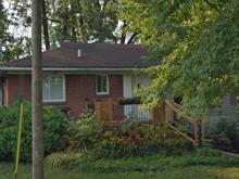 House for sale in Chomedey (Laval), Laval, 387, 61e Avenue, 9522441 - Centris.ca