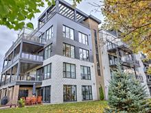 Condo for sale in Charlemagne, Lanaudière, 257, Rue  Notre-Dame, apt. 304, 10550289 - Centris.ca