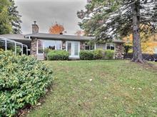 House for sale in Bois-des-Filion, Laurentides, 136, 25e Avenue, 28561438 - Centris.ca