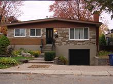 Maison à vendre à Laval-des-Rapides (Laval), Laval, 220, Avenue  Giroux, 27141346 - Centris.ca