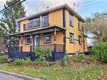 House for sale in Saint-Isidore (Chaudière-Appalaches), Chaudière-Appalaches, 102, Rue  Roy, 15695219 - Centris.ca