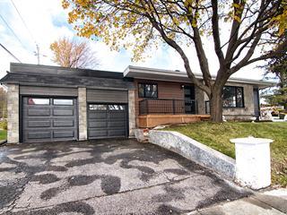 Maison à vendre à Québec (Beauport), Capitale-Nationale, 2275, Avenue  Larue, 23411951 - Centris.ca