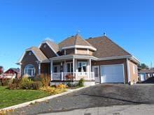 Maison à vendre à Saint-Raphaël, Chaudière-Appalaches, 8, Place  Grenier, 22808378 - Centris.ca