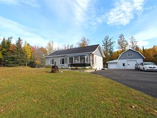 House for sale in Saint-Philémon, Chaudière-Appalaches, 1181, Rue  Principale, 28937244 - Centris.ca