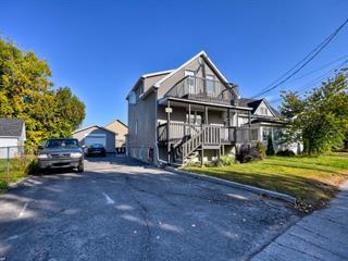 Triplex for sale in Gatineau (Gatineau), Outaouais, 731, Rue  Saint-Louis, 14488868 - Centris.ca