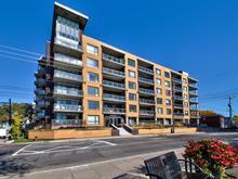 Condo / Apartment for rent in Dorval, Montréal (Island), 795, Chemin du Bord-du-Lac-Lakeshore, apt. 512, 26920320 - Centris.ca