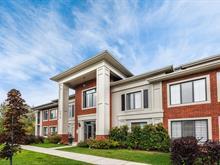 Condo / Appartement à louer à Boucherville, Montérégie, 810, Rue des Sureaux, app. 7, 23993382 - Centris.ca