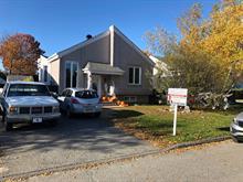 House for sale in Sainte-Anne-des-Plaines, Laurentides, 345, Rue des Supérieurs, 22358841 - Centris.ca