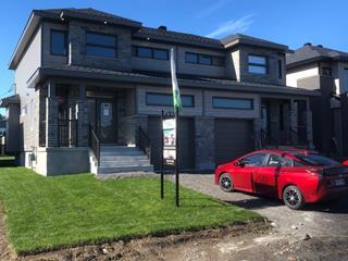 Maison à vendre à Mirabel, Laurentides, 8665, Rue  Georges-Vermette, 14860677 - Centris.ca