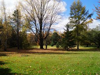 Terrain à vendre à Saint-Jacques-le-Mineur, Montérégie, Route  Édouard-VII, 23987041 - Centris.ca