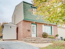 House for sale in Gatineau (Hull), Outaouais, 30, Impasse du Sillon, 18283654 - Centris.ca