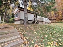 Chalet à vendre à Rawdon, Lanaudière, 3150, Rue  Park, 19201054 - Centris.ca