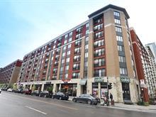 Condo / Apartment for rent in Montréal (Ville-Marie), Montréal (Island), 1225, Rue  Notre-Dame Ouest, apt. 506, 27081536 - Centris.ca