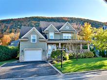 House for sale in Mont-Saint-Hilaire, Montérégie, 821, Rue des Bernaches, 28182891 - Centris.ca