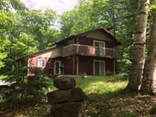 House for rent in Mont-Tremblant, Laurentides, 132, Côte  Commandant, 16880788 - Centris.ca