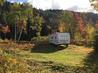 Terrain à vendre à Saint-Côme, Lanaudière, 284e Avenue, 9486231 - Centris.ca