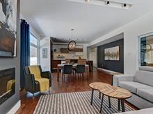 Maison à vendre in Scott, Chaudière-Appalaches, 58, Rue du Boisé-du-Vigneron, 11257353 - Centris.ca