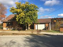 Maison à vendre à Messines, Outaouais, 38, Chemin de la Montagne, 13611483 - Centris.ca