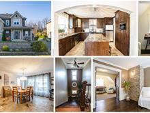Maison à vendre à Beauport (Québec), Capitale-Nationale, 116, Rue du Villonet, 23622025 - Centris.ca