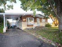 Maison à vendre à Saguenay (Jonquière), Saguenay/Lac-Saint-Jean, 4135, Rue  Carillon, 14718599 - Centris.ca