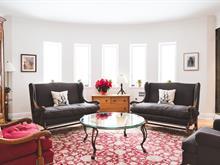 Condo / Appartement à louer in Outremont (Montréal), Montréal (Île), 3, Avenue  Beloeil, 13100823 - Centris.ca