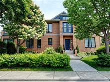 Maison à vendre à Mont-Royal, Montréal (Île), 104, Avenue  Brookfield, 21083808 - Centris.ca