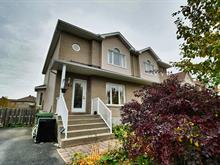 Maison à vendre à Aylmer (Gatineau), Outaouais, 261, Rue du Prado, 21356703 - Centris.ca