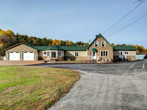 House for sale in Val-des-Monts, Outaouais, 113, Chemin  Saint-Charles, 28186560 - Centris.ca