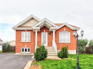 Maison à vendre à Saint-Amable, Montérégie, 653, Rue des Martinets, 19048797 - Centris.ca