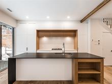 Condo / Appartement à louer à Le Sud-Ouest (Montréal), Montréal (Île), 5093, Rue  Notre-Dame Ouest, 26843306 - Centris.ca