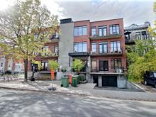 Condo à vendre in Le Plateau-Mont-Royal (Montréal), Montréal (Île), 4200, Avenue  De Lorimier, app. 105, 9859088 - Centris.ca