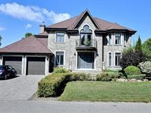 Maison à louer à Notre-Dame-de-l'Île-Perrot, Montérégie, 64, Rue  Alfred-DesRochers, 26757889 - Centris.ca