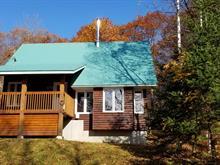 Maison à vendre à Rawdon, Lanaudière, 4976, Rue des Chanterelles, 22404512 - Centris.ca