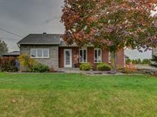 Maison à vendre à Saint-Sulpice, Lanaudière, 104, Montée de Saint-Sulpice, 23511408 - Centris.ca