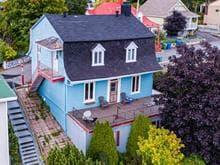 House for sale in Château-Richer, Capitale-Nationale, 166, Rue de l'Église, 9078820 - Centris.ca
