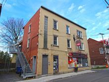 Condo for sale in Québec (La Cité-Limoilou), Capitale-Nationale, 94, Rue  Arago Est, apt. 2, 23377887 - Centris.ca