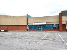 Commercial unit for rent in Blainville, Laurentides, 1360, boulevard du Curé-Labelle, 13063271 - Centris.ca