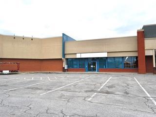 Local commercial à louer à Blainville, Laurentides, 1360, boulevard du Curé-Labelle, 13063271 - Centris.ca