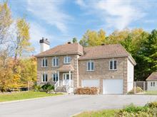 House for sale in Terrebonne (Terrebonne), Lanaudière, 4195, Montée  Gagnon, 24085973 - Centris.ca